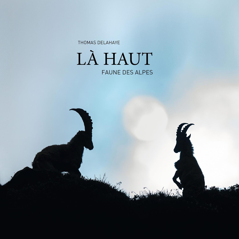 la-haut-faune-des-alpes-thomas-delahaye