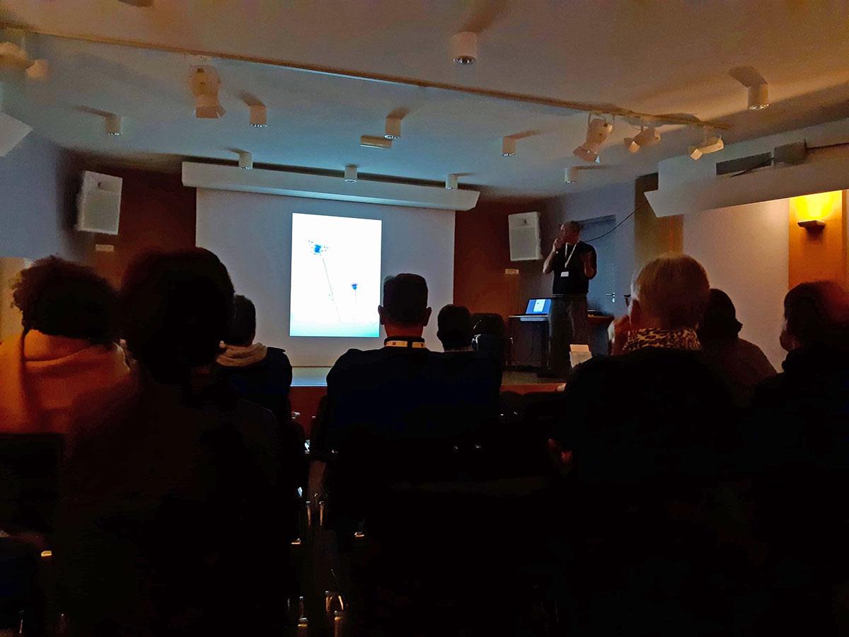 conferences-11